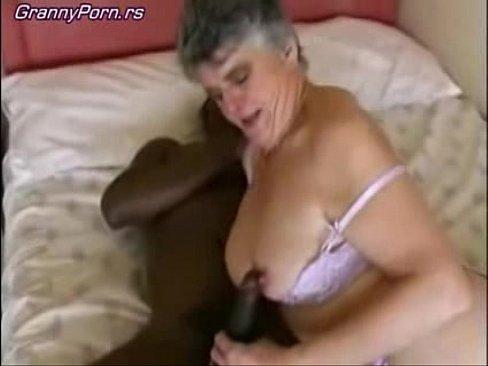 Grosser schwanz porn