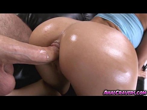 Sexy hottie Kelly Diamond needed to get fucked