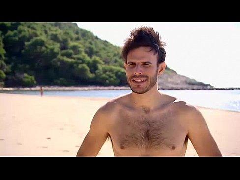adam og eva swingerklub dansk hård porno