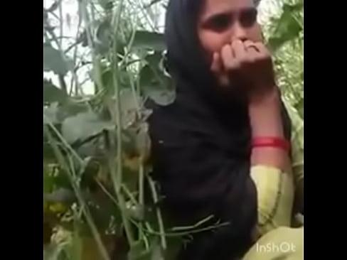 Dává kouření špatné