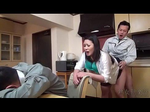 Fatty anal amateur homemade