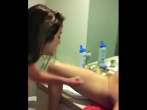opinion obvious. recommend girl suck gloryhole pity, that now can