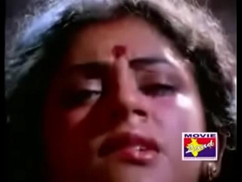 southindian-naked-fuck-porn-youtube-kardashian-sex-tape-oral-sex