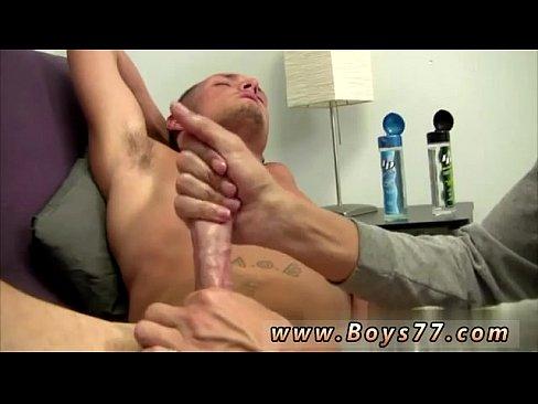Gay Boy Teen Sex Video Black Farm After I Added The Oil He Truly Xnxx Com