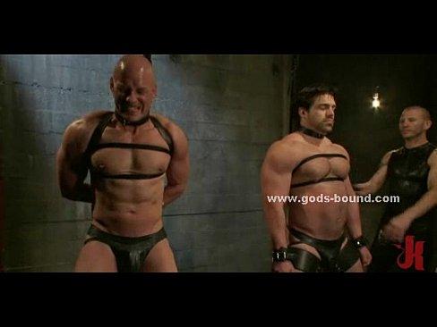 hete Gay Porn clips