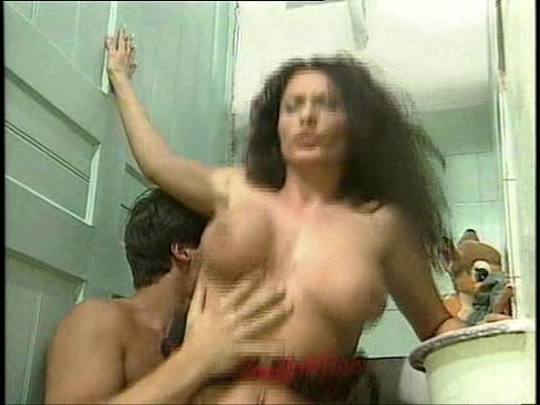 Секс видео эрика