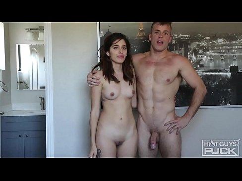 Nerd geek porn