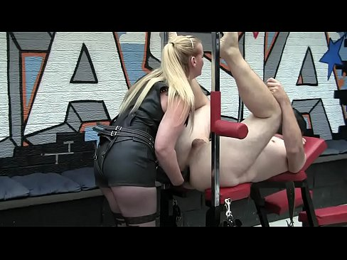 erotic storys Xtasia