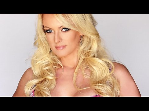 Stormy Daniels Webcam Show on Flirt4Free - Wednesday, February 21st 9pm-11pm EST