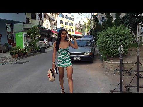 Thai ladyboy fucks movies, nude vampir