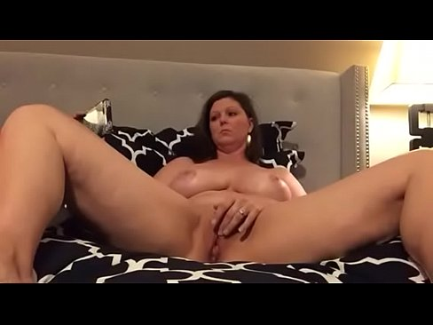 sex video horror