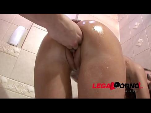 anal porn chick xxx