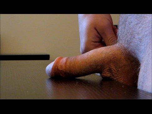 Guys Jacking Off Cumming Toy