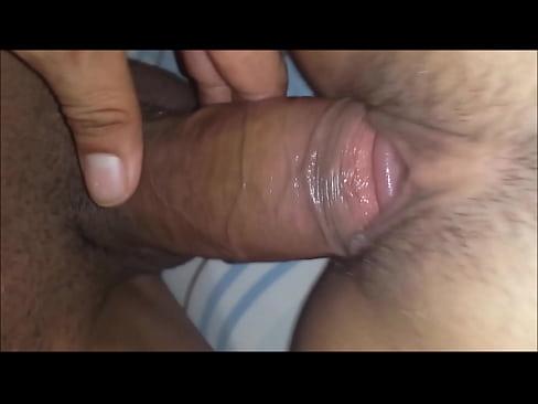 xxx es video micio POV porno