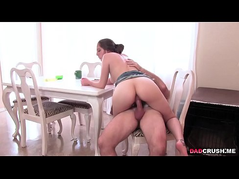 pity, Clips of nude lesbians having sex in the shower with you agree
