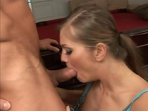jongen en meisje sex video