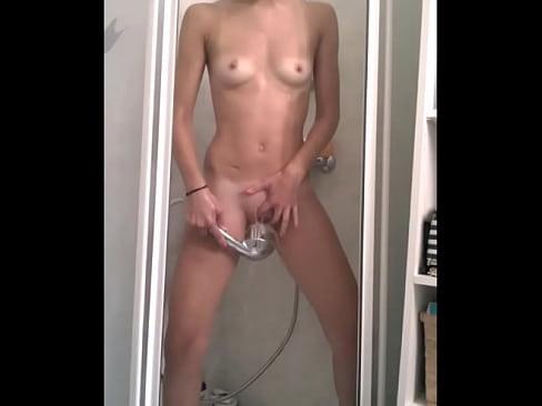 gratuit gros cul trio porno