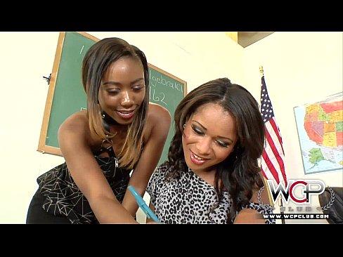 Porn Lesbian Teacher And Student