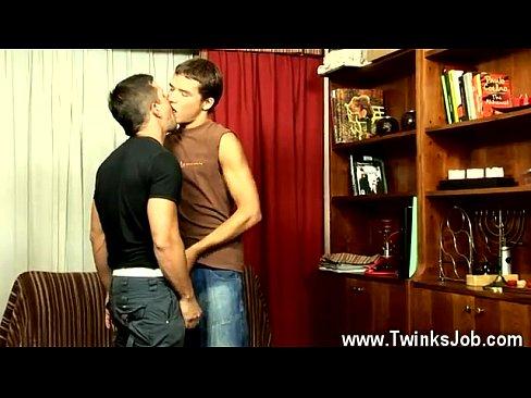 Gay porn gloryhole hung