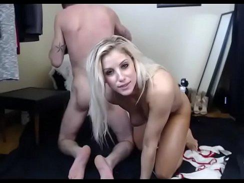 best fuckin woman body