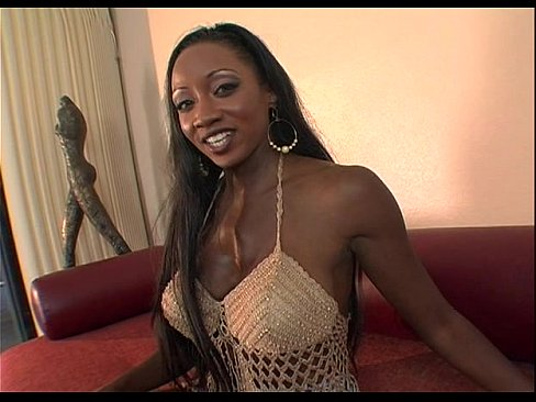 Xnxx ebony video