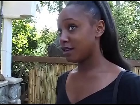 porno afri black