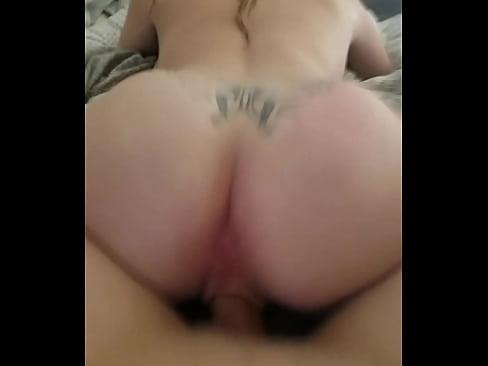 porn video buy