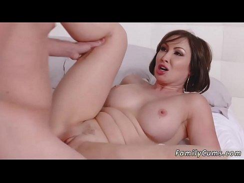 jaiya massage