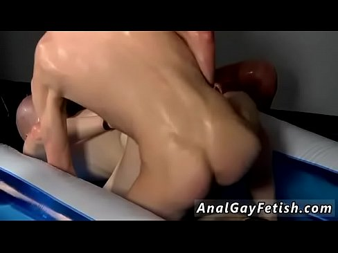 Bondage Gay With Tie And Young Soft Tube Video Straight By Two Big Xnxx Com