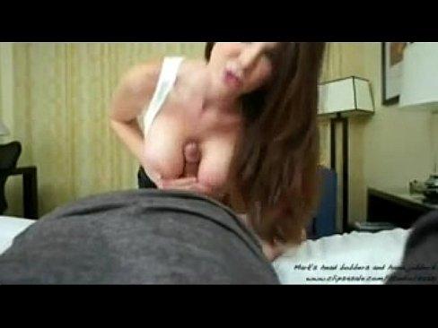 Sex big style