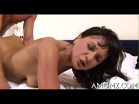 erotic dreamz porn