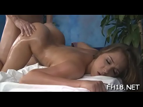 massage video tumblr Hot