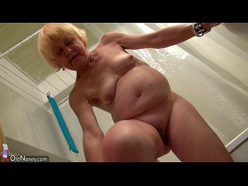 Granny sex forum download videos