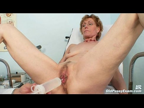 Showing images for old pussy exam granny xxx
