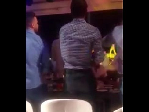Rafael nadals nude ass
