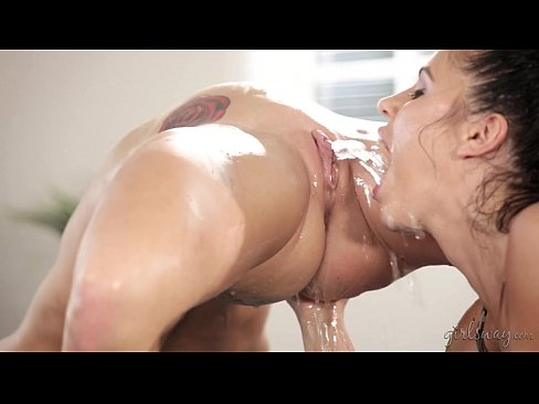 Eat Her Out She Squirts