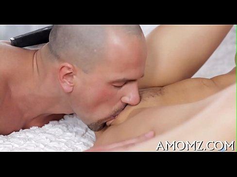 Mom hot orgasm video, nude women on trampolene