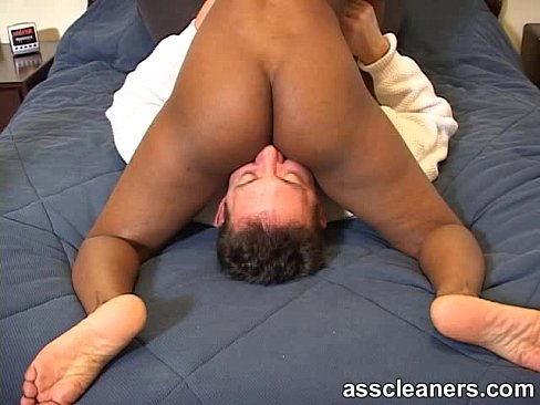 something chubby assholes handjob penis and anal can recommend come