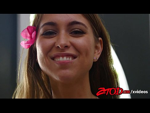 Riley Reid loves a good sugar daddy