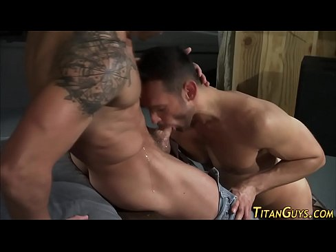 big dick muscles vagina squirting porn