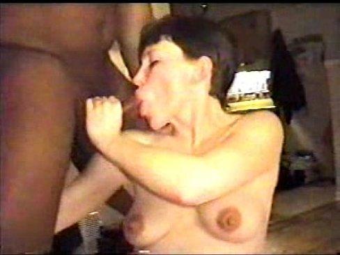 Elaine interracial, black porn palleries