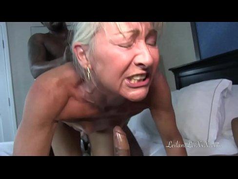 Порно прицепом