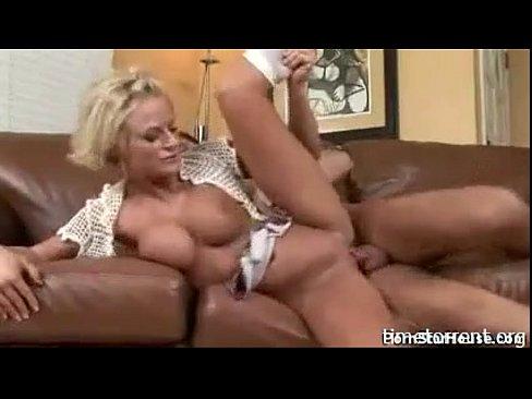 Orsolya kocsis porno