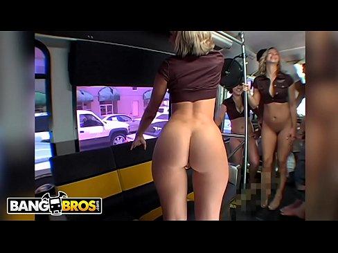 Spanish free porn tube videos