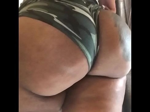Shaking ass nude torrent