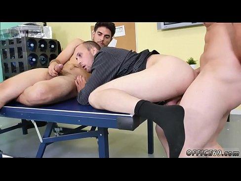 Gay porno vana
