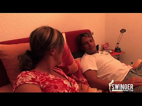swimgers party harte sm videos