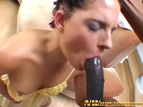 Nicked Fuck In Pizza Delivery Girl