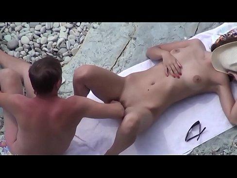 Angalina jolie gets fucked