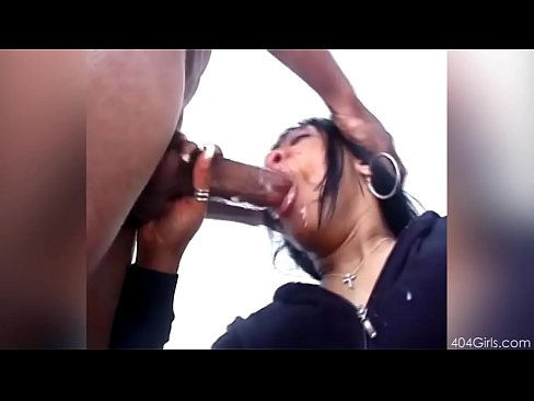 British indian get hard fuck